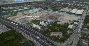 Dania Pointe Nears Construction Commencement