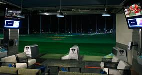 Topgolf nears deal for its first South Florida golf entertainment facility, which would create 450 jobs